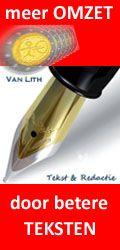 Van Lith Tekst en Redactie (78 x)