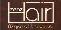 Zenz Hair Belgische Haarkapper (0 x)