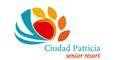 Ciudad Patricia Senior Resort (20 x)