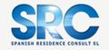 SRC - Spanish Residence Consult S.L. (23 x)