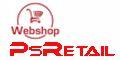 Webshop-PsRetail.eu (0 x)