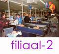 Filiaal-2 Demo Groep BVBA (0 x)