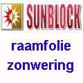 Sunblock (82 x)