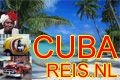 Cuba reis (190 x)