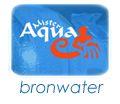 Mister Aqua BV (0 x)